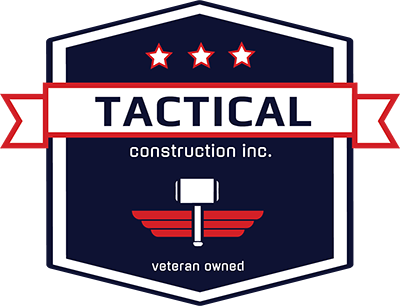 Tactical Construction